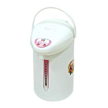 Купить Чайник-термос Irit IR-1406