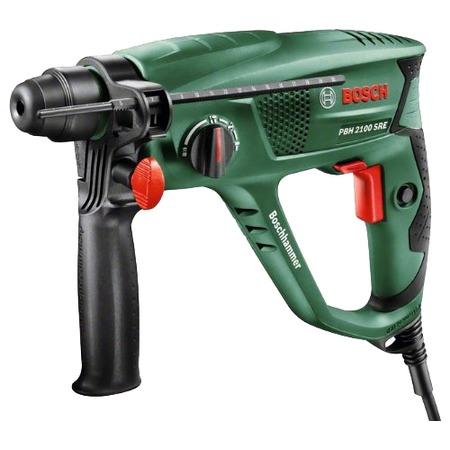 Купить Перфоратор Bosch PBH 2100 SRE