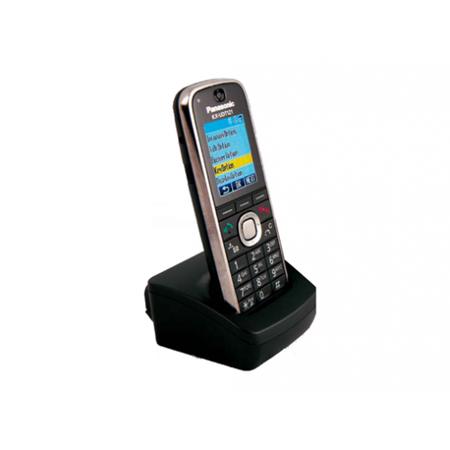 Купить Телефон микросотовый Panasonic KX-UDT121RU