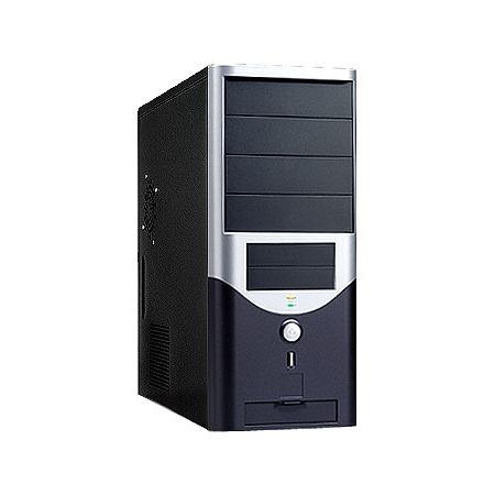 Купить Корпус для PC LinkWorld 316-Y