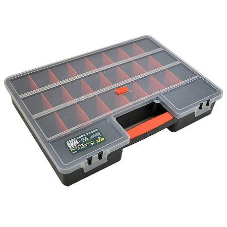 Купить Ящик для крепежа FIT 65650