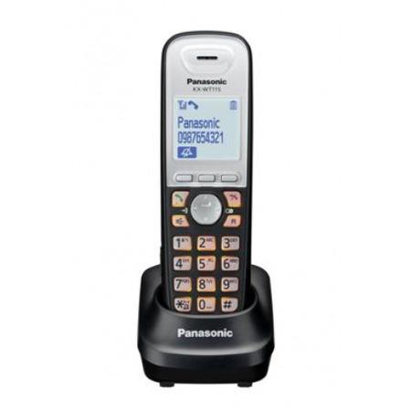 Купить Телефон микросотовый Panasonic KX-WT115RU