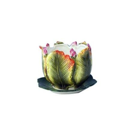 Купить Кашпо декоративное Valenсia «Чина»