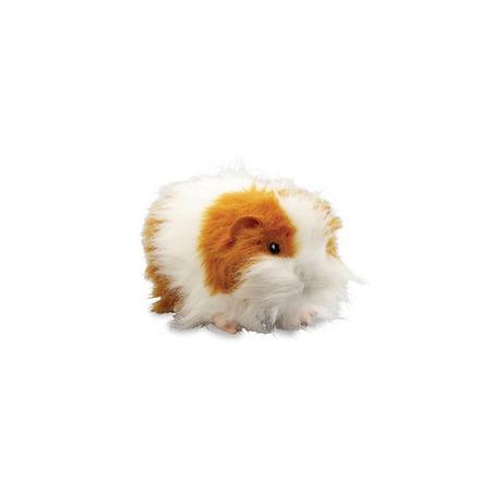 Купить Мягкая игрушка интерактивная Vivid «Пятнышко - моя морская свинка»