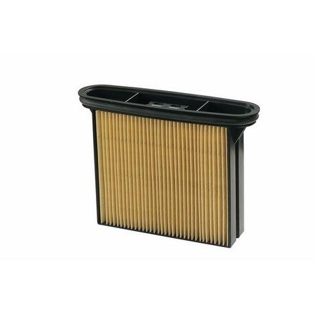 Купить Фильтр складчатый Bosch 2607432014