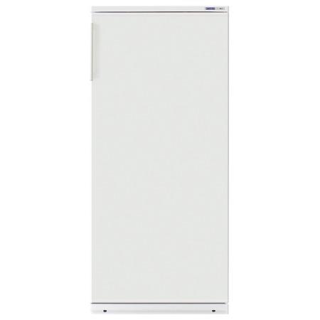 Купить Холодильник Atlant МХ 2823-80
