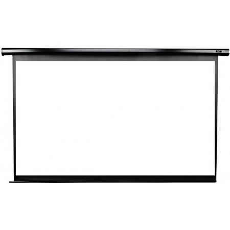Купить Экран проекционный Elite Screens Electric106NX