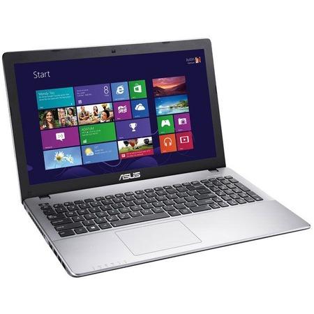 Купить Ноутбук Asus X550LA-XO037H 90NB02F2-M00430