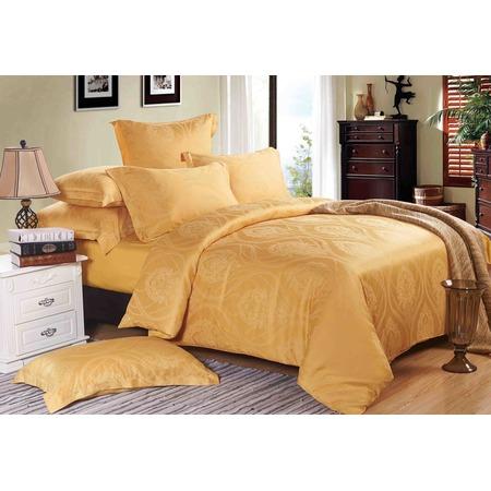 Купить Комплект постельного белья Primavelle Иония. Евро