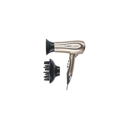 Купить Фен Bosch PHD5980