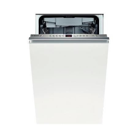 Купить Машина посудомоечная встраиваемая Bosch SPV58M50RU