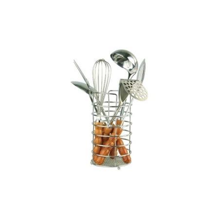 Купить Набор кухонных принадлежностей Bekker BK-414