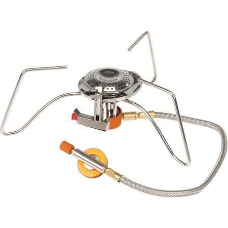Купить Горелка газовая FIRE-MAPLE FMS-104