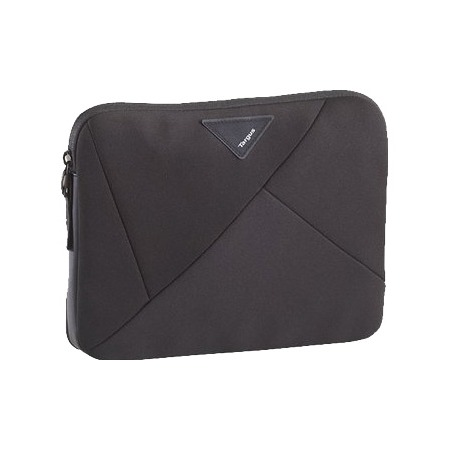 Купить Чехол для ноутбука Targus TSS109EU