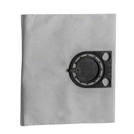Купить Мешки для пыли Bosch 2605411167