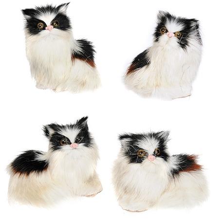 Купить Набор «Кошка играющая»