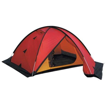 Купить Палатка Alexika Matrix 3