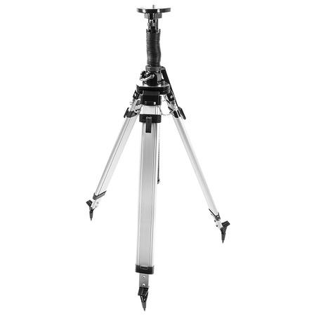 Купить Тренога телескопическая Центроинструмент 1301