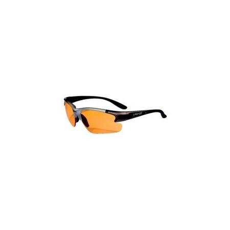 Купить Очки солнцезащитные Casco SX-20 Polarized (2014)