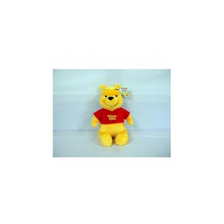 Купить Мягкая игрушка Disney «Винни» 35 см