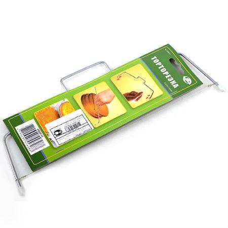 Купить Леска для коржей Мультидом AN80-10