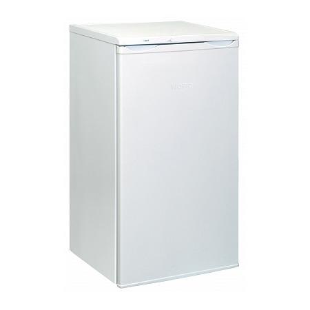 Купить Холодильник NORD ДХ 431 010 (A+)
