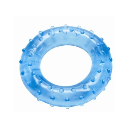 Купить Эспандер кистевой круглый Iron Body 0423HG-50