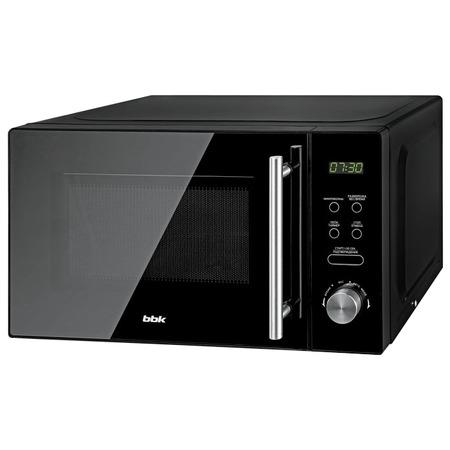 Купить Микроволновая печь BBK 20MWS-722T/B-M