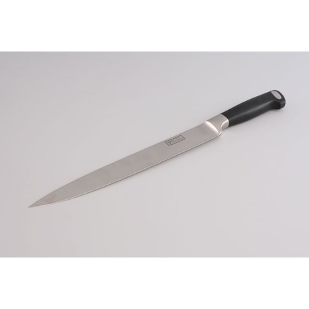 Купить Нож шинковочный Gipfel PROFESSIONAL LINE 6763