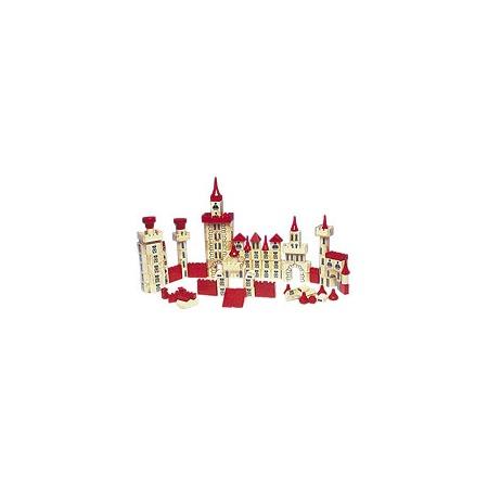 Купить Готический замок