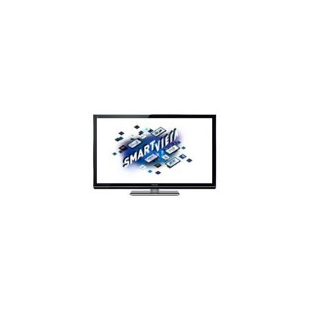 Купить Телевизор Panasonic TX-PR50GT50