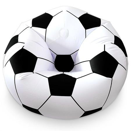 Купить Кресло-мяч надувное Bestway 75010