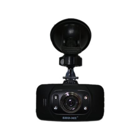 Купить Видеорегистратор Sho-Me HD-8000SX