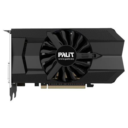 Купить Видеокарта Palit NE5X66001049-106XF