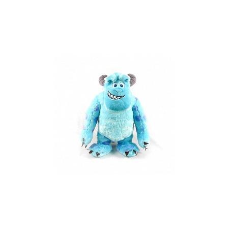 Купить Мягкая игрушка Disney «Салли» 25 см