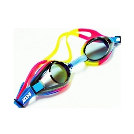 Купить Очки для плавания ATEMI M 105