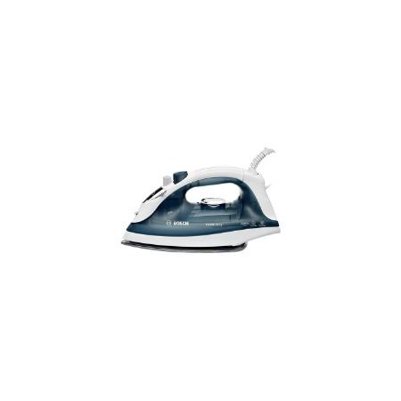Купить Утюг Bosch TDA-2365