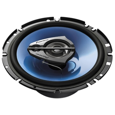 Купить Автоакустика Pioneer TS-1639R