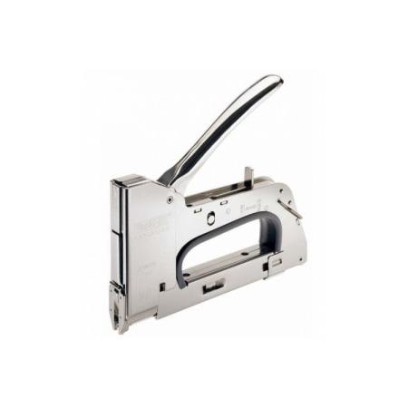Купить Степлер ручной Rapid R28 CABLELINE