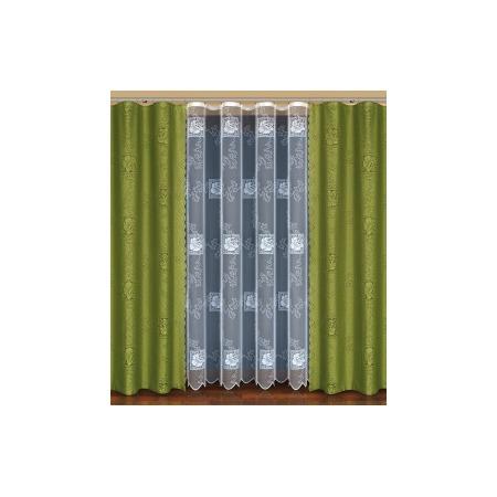 Купить Комплект штор Haft 203090-250