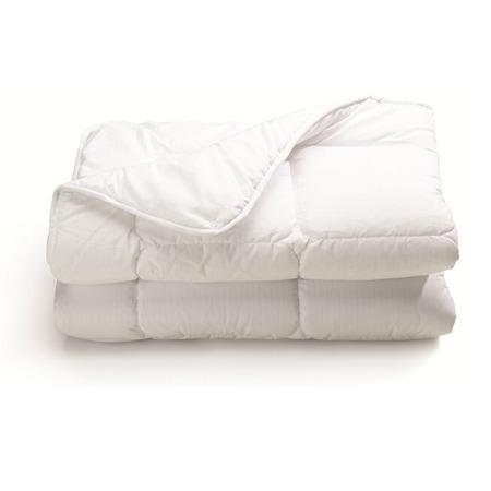 Купить Одеяло Dormeo Silver Duvet