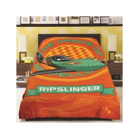 Купить Плед Непоседа «Рипслингер»