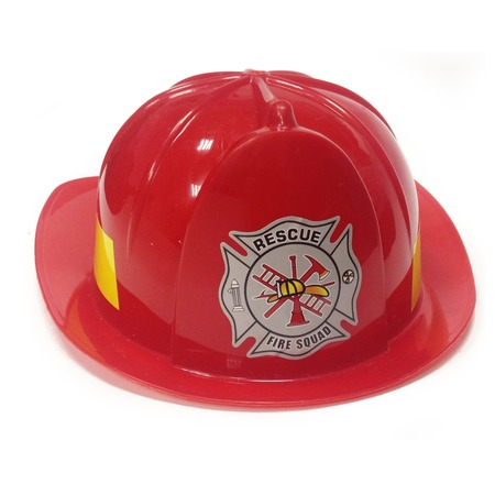 Купить Каска пожарного