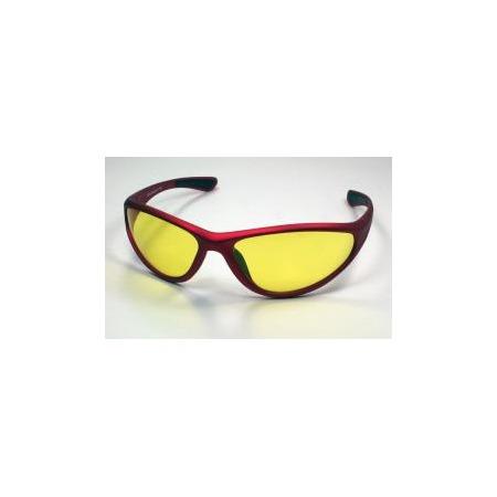Купить Водительские очки синий