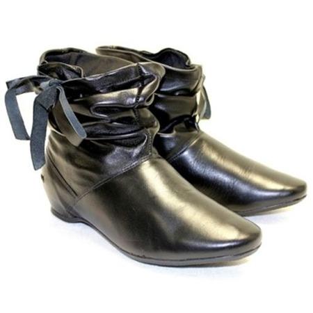 Купить Ботинки Klimini «Алиса»