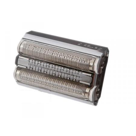 Купить Сетка с блоком Braun Series 5 52S