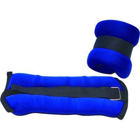 Купить Утяжелители для рук и ног Iron Master IR97813