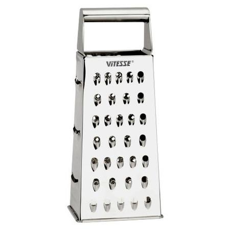 Купить Терка квадратная Vitesse VS-8610
