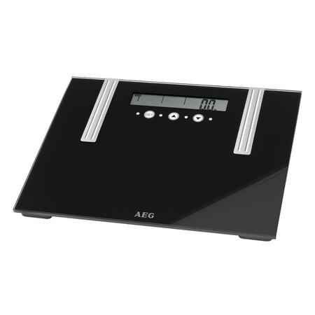 Весы AEG PW 5571 FA