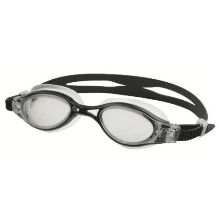 Купить Очки для плавания ATEMI N8301